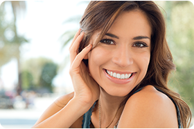 Pleasanton-Cosmetic-Dentistry1