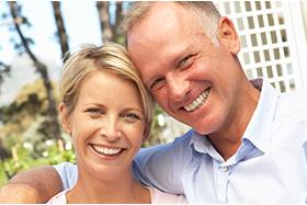 Pleasanton-Teeth-Restorations