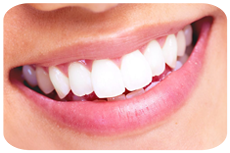 Cosemtic Dentist Pleasanton CA Dr. John M Gowey, DDS