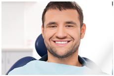 Dr. John M Gowey, DDS Pleasanton CA General Dentistry