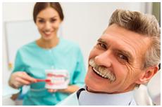 Periodontal Disease Dr. John M Gowey, DDS Pleasanton CA